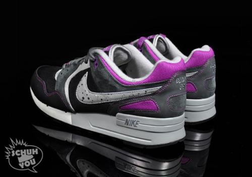 Nike-Air-Pegasus-89-Berlin-06-570x400