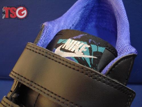 NikeBlazerLowAqua1