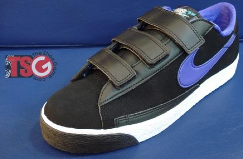 NikeBlazerLowAqua2