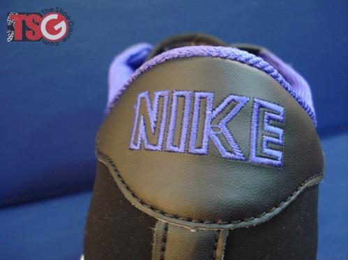 NikeBlazerLowAqua3