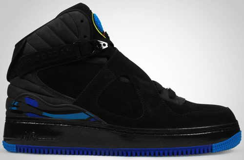 pretty nice 9f6df 0fd28 As the calendar turns to 2010, there is undoubtedly much for Air Jordan  fans to both be very excited for and perhaps try to avoid at all costs.