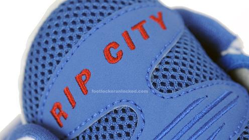RipCity5