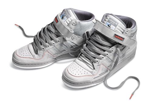 adidas-forum-at-at