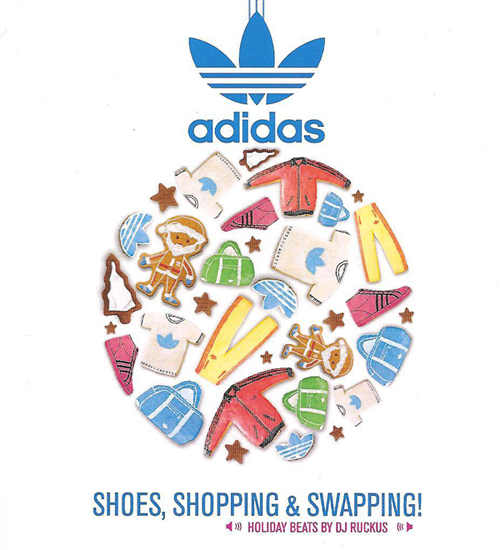 adidas-shoes-flyer