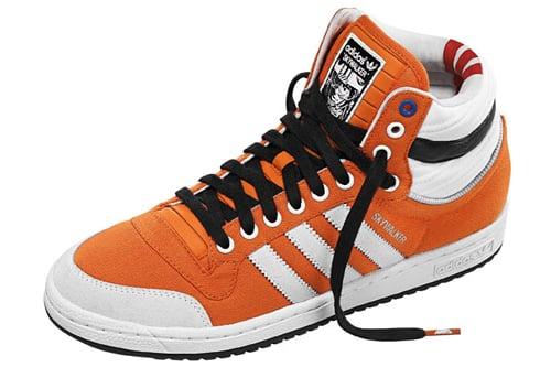 adidas-skywalker