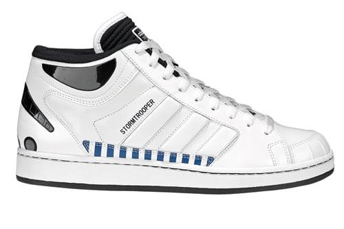 adidas-stormtrooper-sneakers