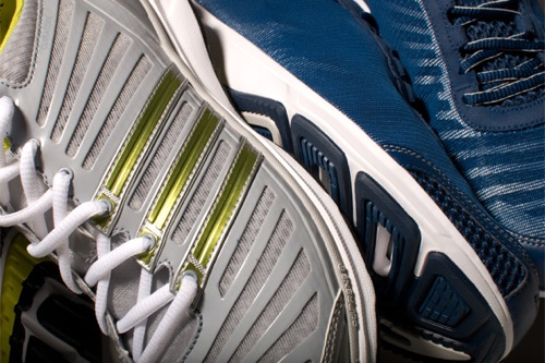 adidasRunning1