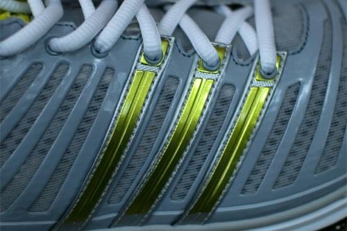adidasRunning3