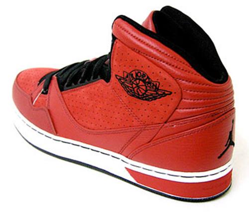 air-jordan-classic-91-red-black-00