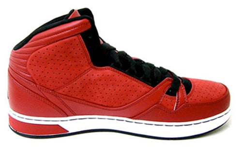 air-jordan-classic-91-red-black-01