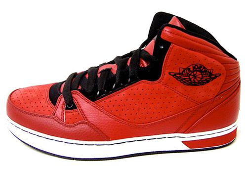air-jordan-classic-91-red-black-02