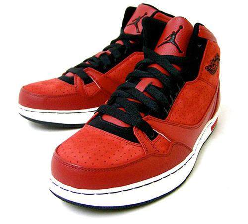 air-jordan-classic-91-red-black-03