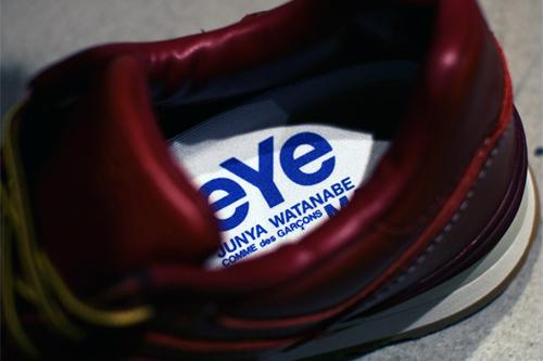 eye-junya-watanabe-comme-des-garcons-new-balance-576-3