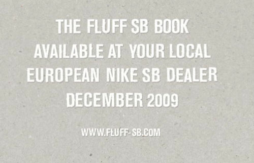 fluffsb2