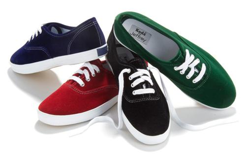 jeffrey-keds-sneakers