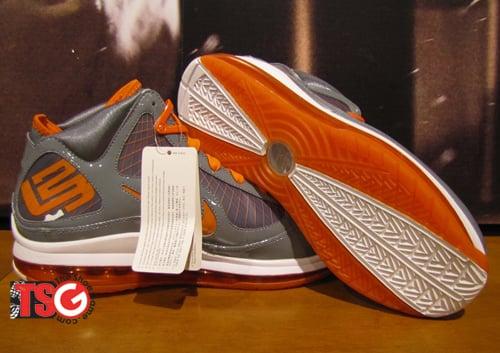 nike-air-max-lebron-vii-grey-orange-4