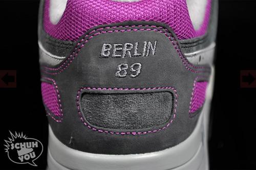 nike-berlin-pegasus-7-1