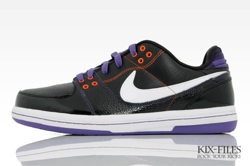 nike-cradle-rock-steve-nash-away-1
