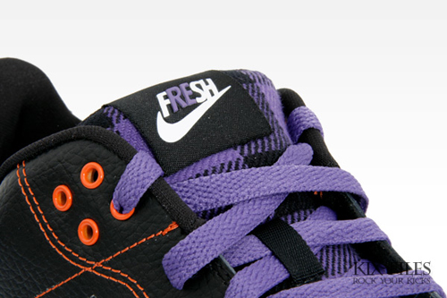 nike-cradle-rock-steve-nash-away-2
