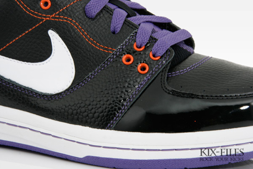 nike-cradle-rock-steve-nash-away-3