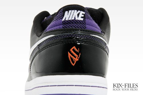 nike-cradle-rock-steve-nash-away-4