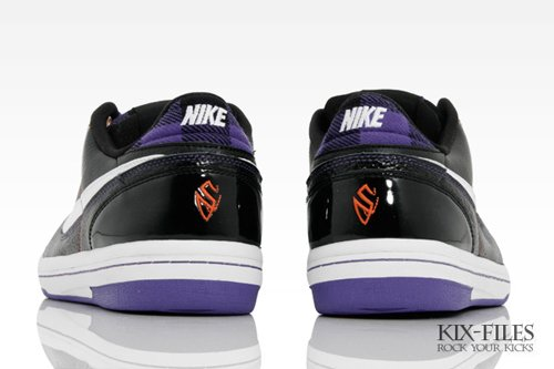 nike-cradle-rock-steve-nash-away-5