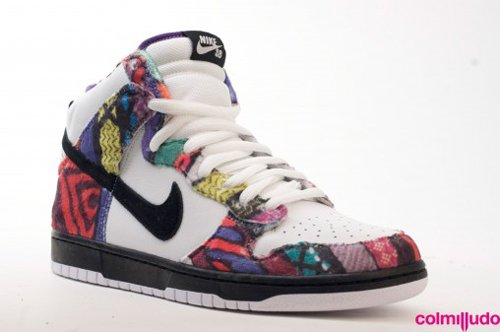 nike-dunk-high-wool