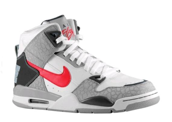 46467a6bce1562 Nike Air Condor High