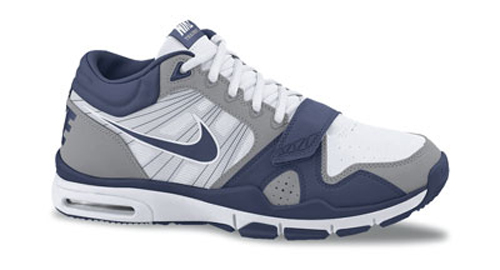 nike-trainer-1-2-mid-blue