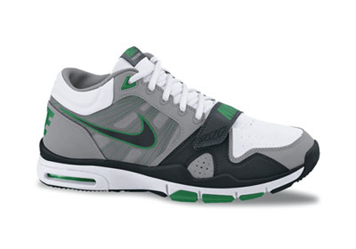 nike-trainer-1-2-mid-green