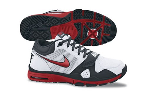 nike-trainer-1-2-mid-red
