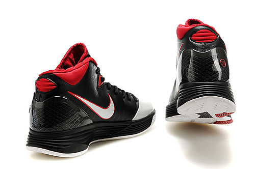Nike Zoom LeBron Soldier IV (4)