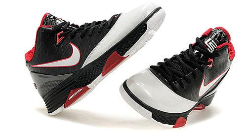 Nike Zoom LeBron Soldier IV (4)