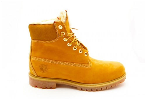 real timberland boots