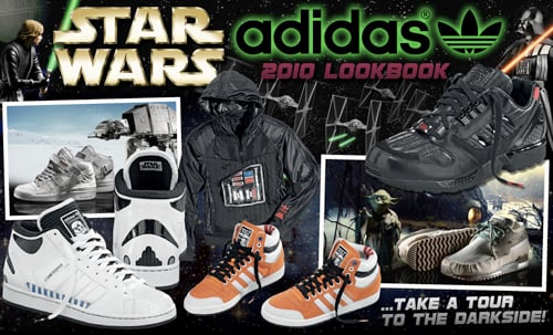 star-wars-adidas-2010-collection