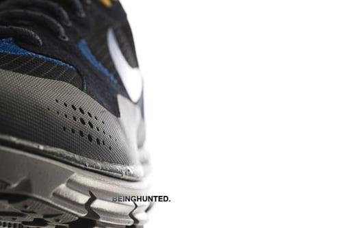wood-wood-nike-sportswear-lunarwood-sneakers-2