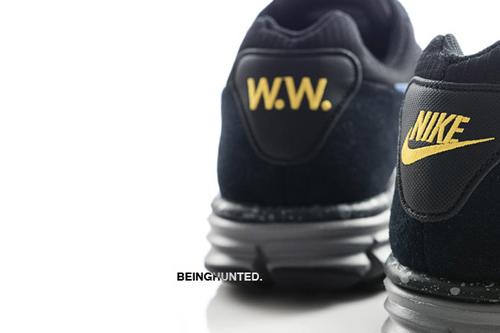 wood-wood-nike-sportswear-lunarwood-sneakers-4