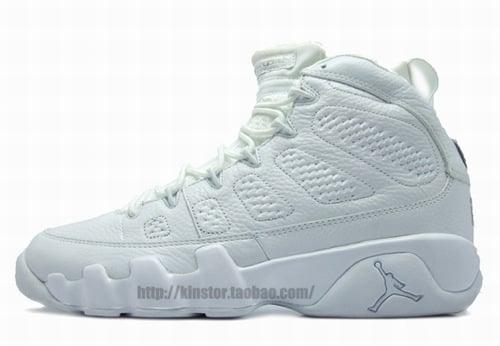 Uta Collection Shoes Jordans