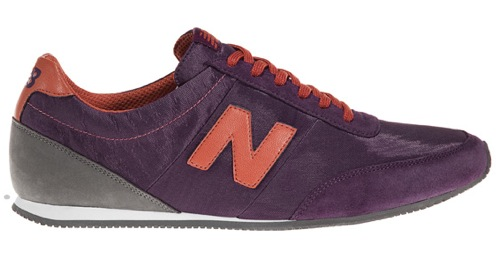 new balance 410 purple
