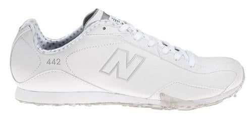 new balance 420 popsicle colors