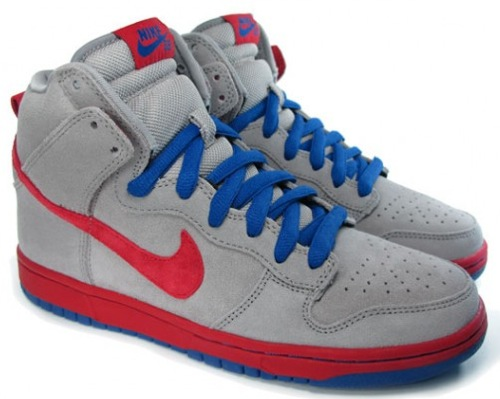 1714349ae85ec Buy Cheap Nike Shoes China Scam For Sale Wholesale Cheap Nike Shoes ...