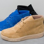 Adidas Desert Boot – 2010 Preview