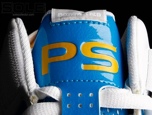 Adidas Ts Sprett Commander 3 hmNCWhLLby