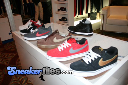 Nike SB P-Rod August 2010 Releases - Agenda Preview  bbccd2aae