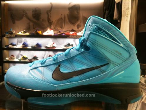 3694e7988d76e8 ... Nike All-Star Game 2010 Releases at House of Hoops SneakerFiles . ...