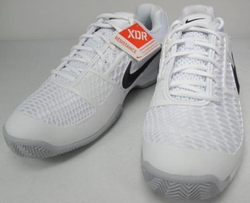 Nike Zoom Breathe 2K10 WhiteBlack | SneakerFiles