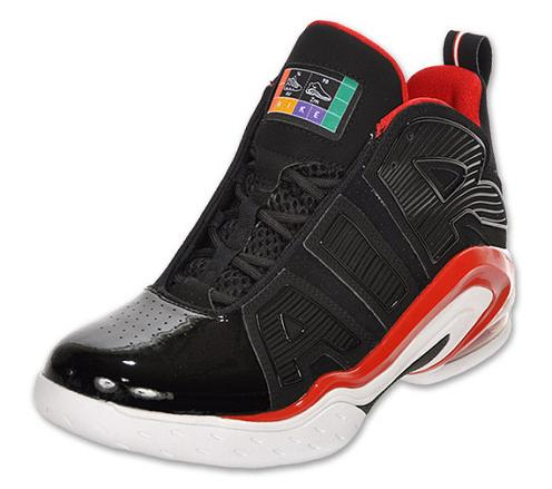 NikeAirMaxALotBred2