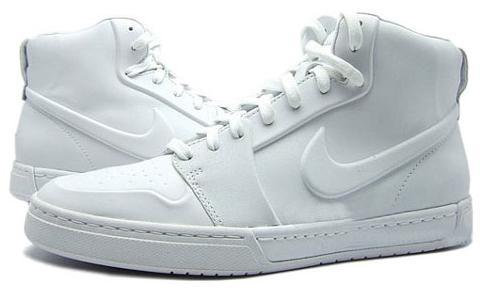 NikeAirRoyalMidVT