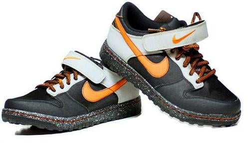 NikeDunkLowGyrizoACGBMX1