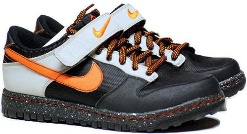 NikeDunkLowGyrizoACGBMX2